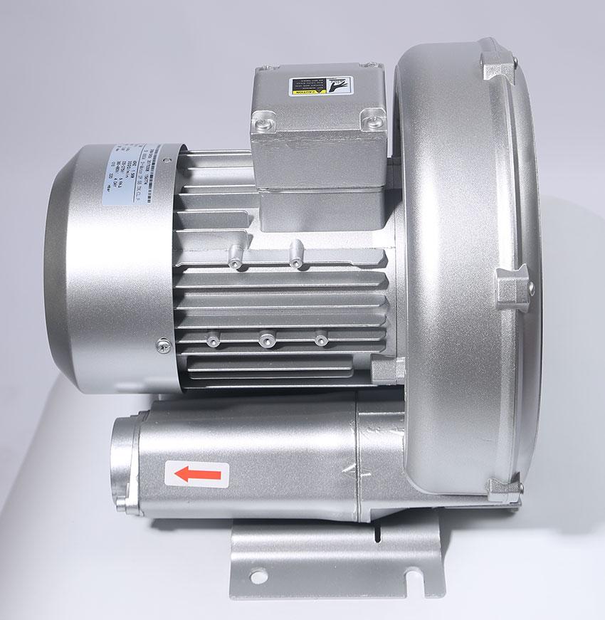 2GH210单相0.4kw鼓风机