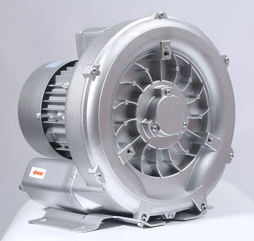 2GH310-0.55kw、0.7kw鼓风机参数