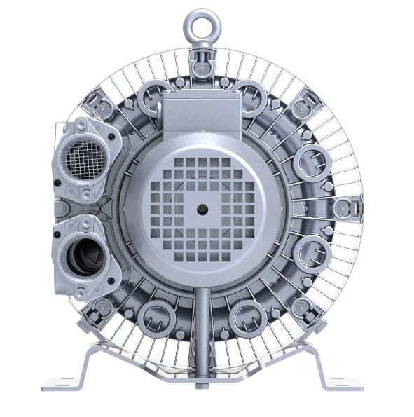 4GH310-0.55kw、0.81kw鼓风机