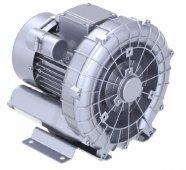 单相电220v高压风机