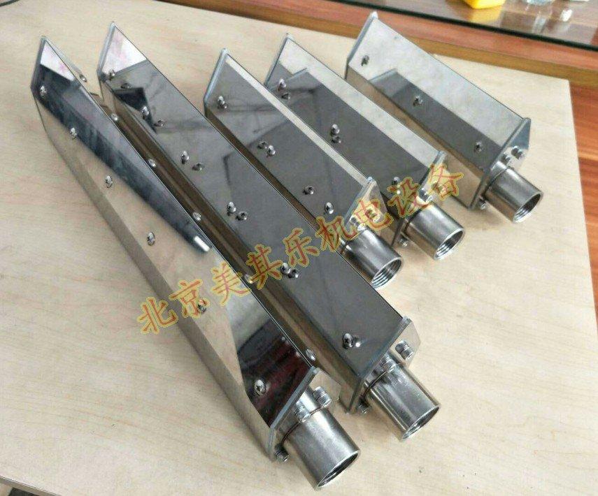 304不锈钢风刀(定制)